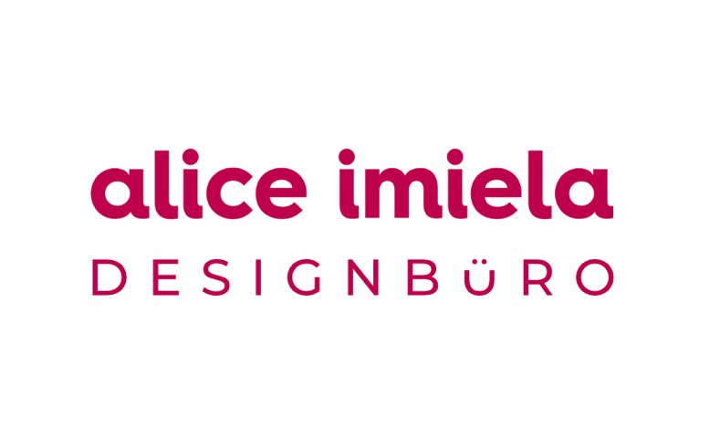 Alice Imiela Desigbüro