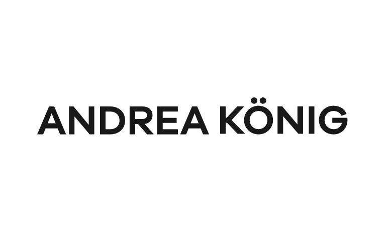 Andrea_Koenig