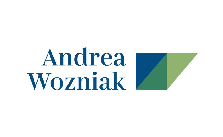 Andrea_Wozniak