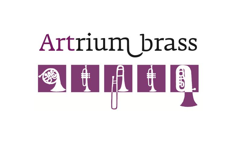 Artrium_brass