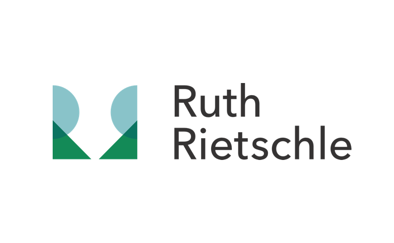 Ruth_Rietschle