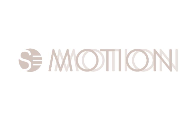 SE_Motion