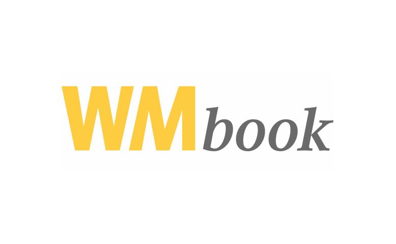 WM_book