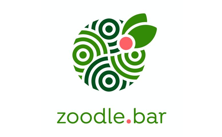 zoodlebar