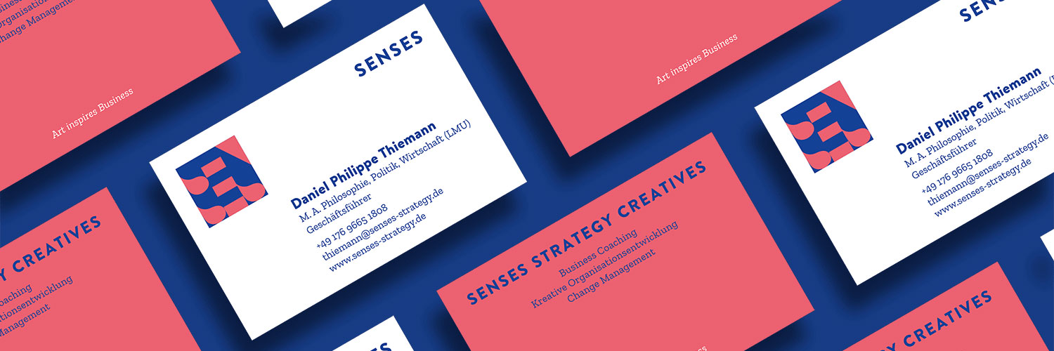Corporate_Design_Logo_senses
