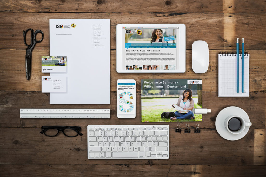 isg_corporate_design_webdesign