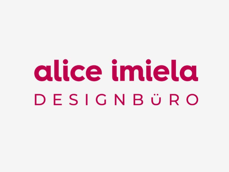 Logo_Alice_Imiela_designbuero