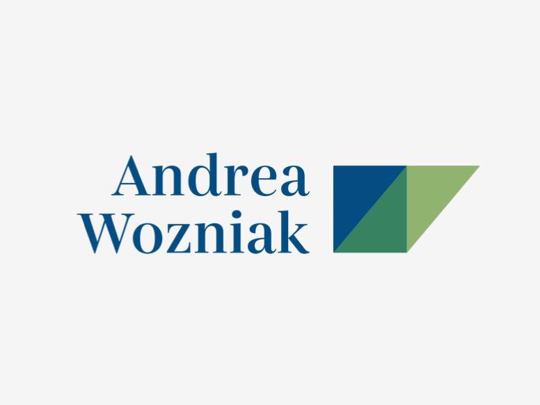 Logo_Andrea_Wozniak