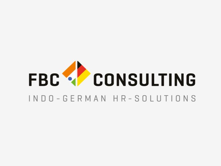 Logo_FBC