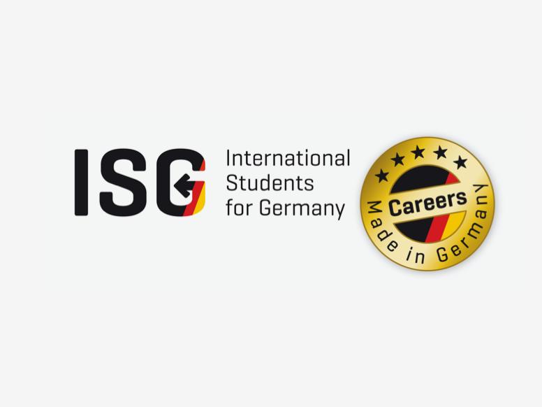 Logo_ISG