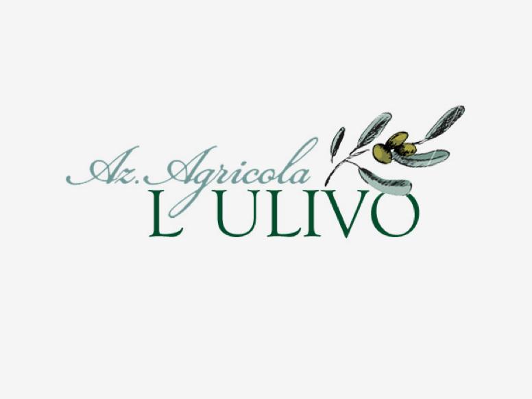 Logo_Lulivo