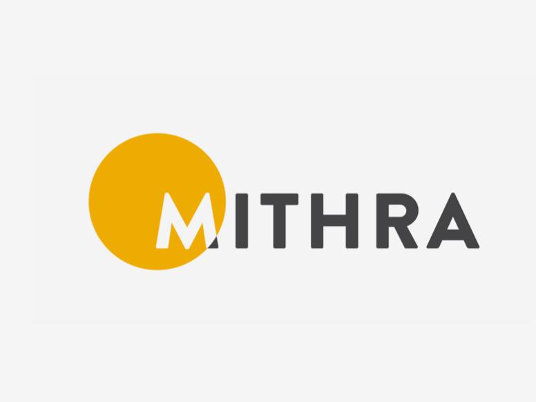 Logo_Mithra