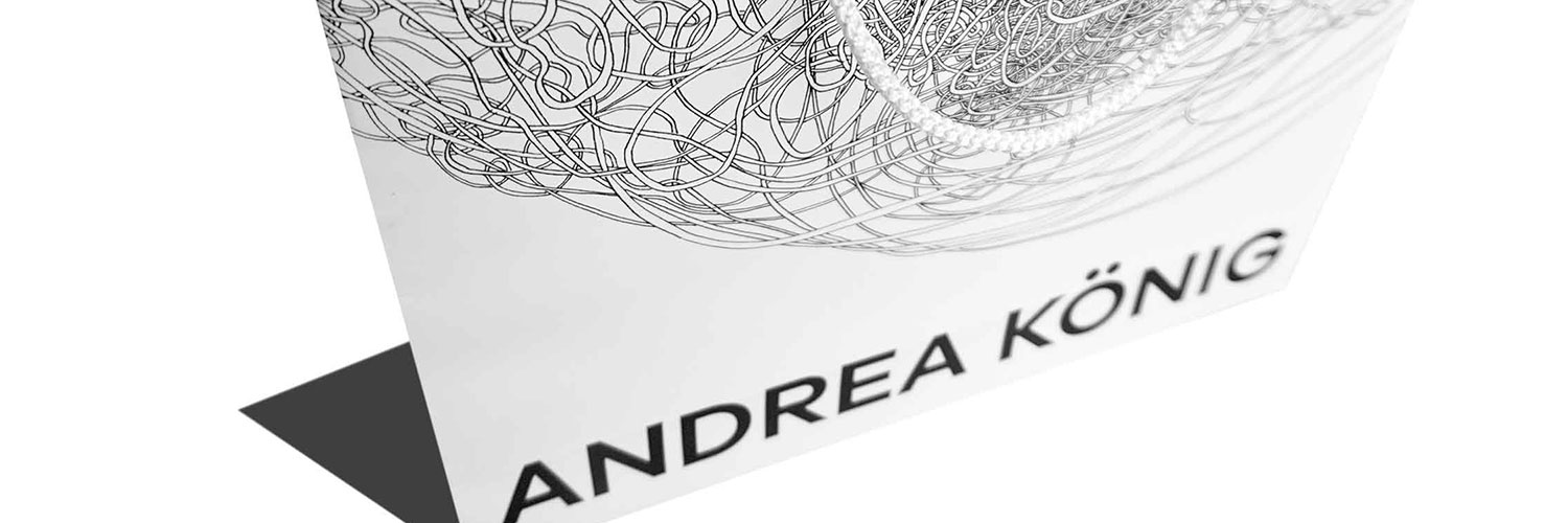 Logo_Packaging_Andrea_Koenig