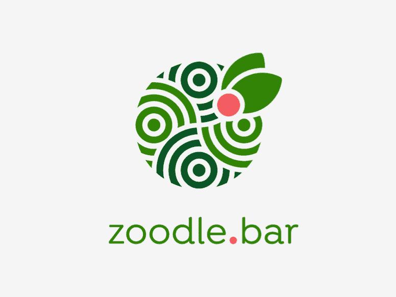 Logo_Zoodlebar