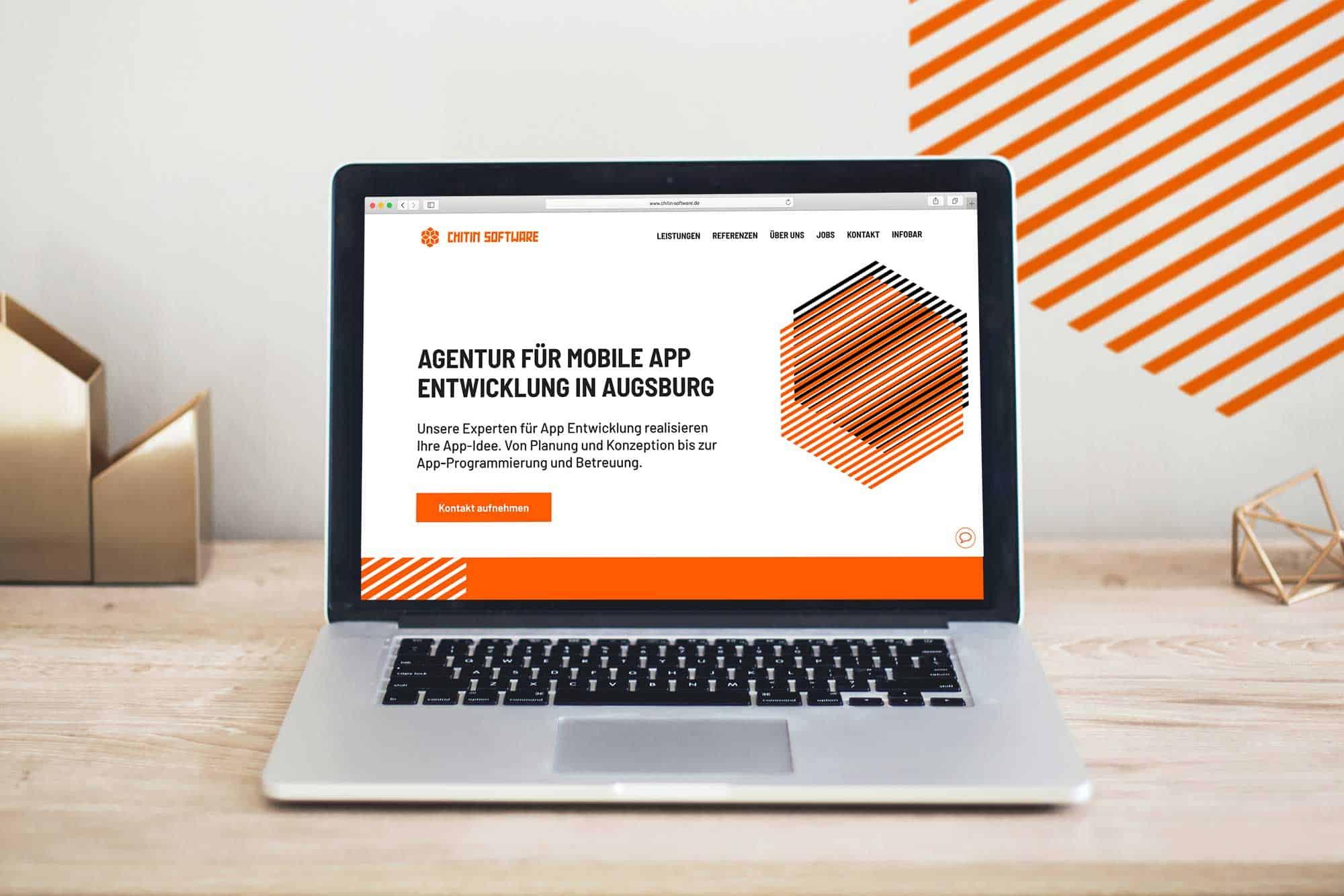chitin_webdesign