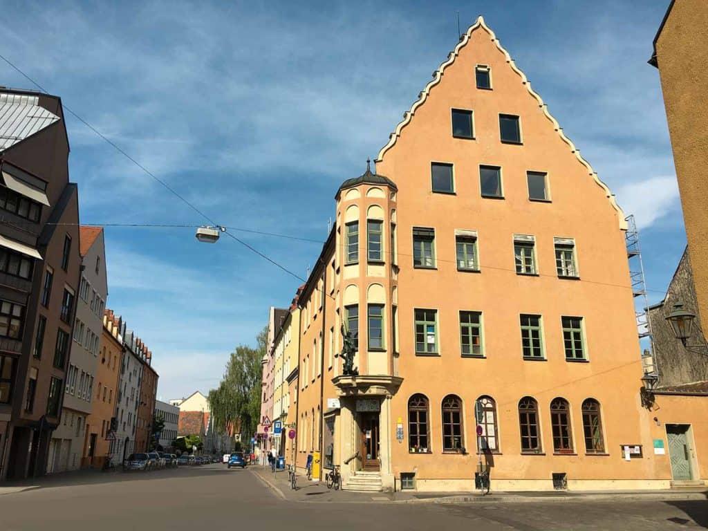 Alte_Gasse_22_Augsburg