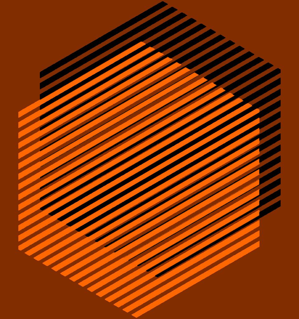 chitin_gestaltungselement