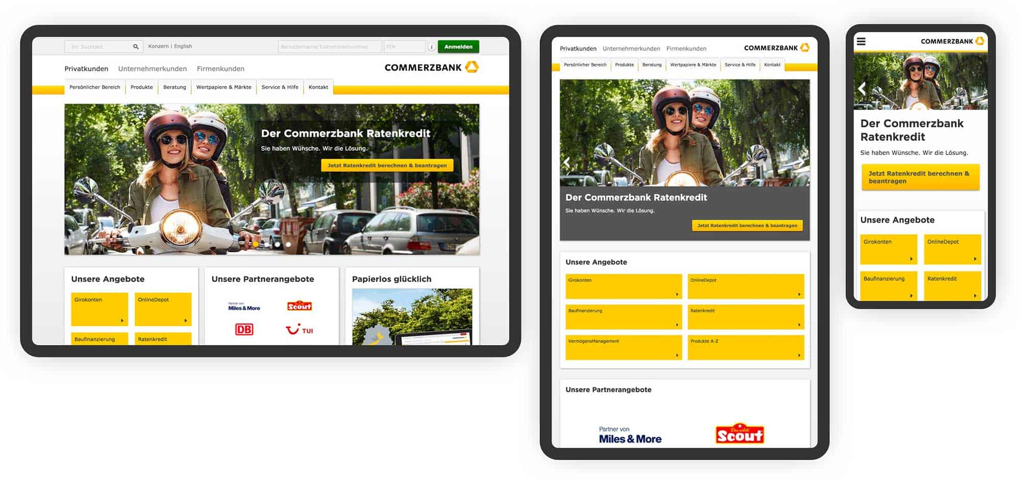 responsive_webdesign_ui