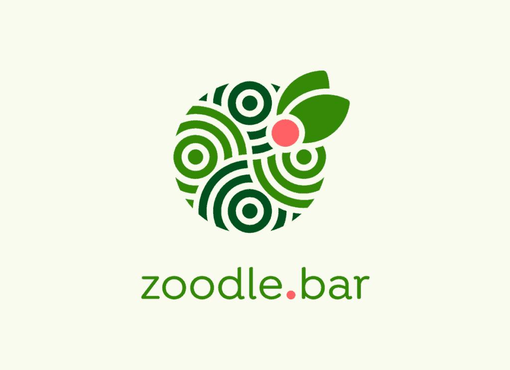 zoodlebar_logo