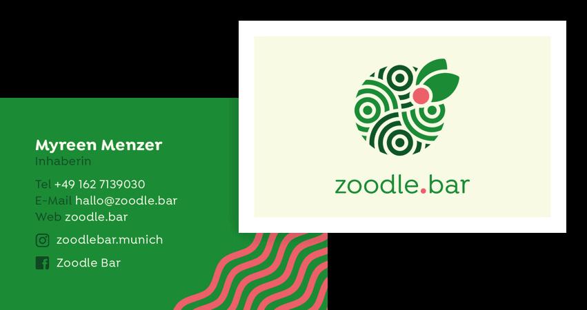 zoodlebar_vitisenkarte