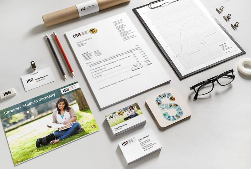 Design_Paket_Corporate_Design