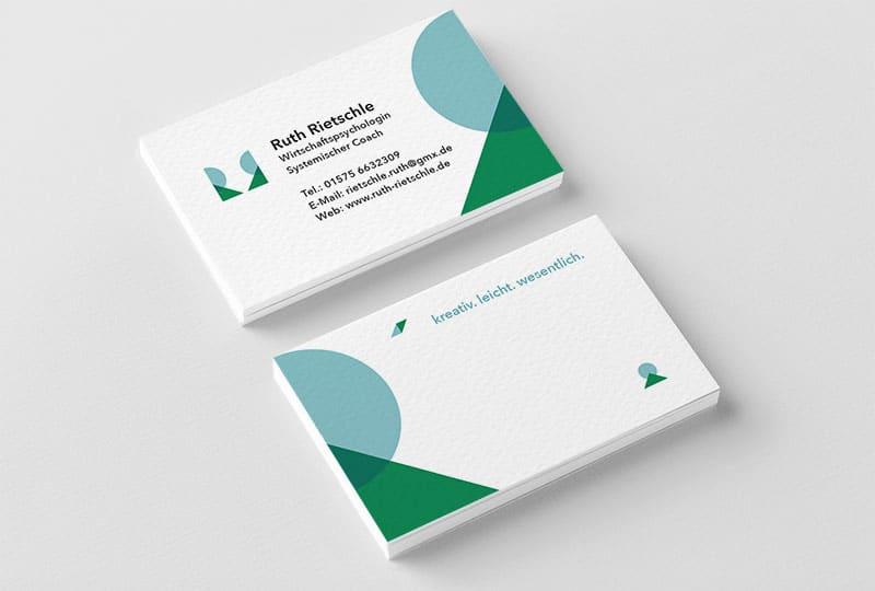 Design_Paket_Logo_Visitenkarte