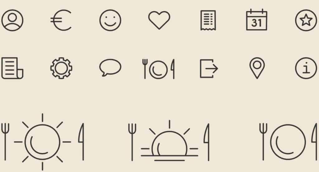 Corporate_Design_Icons