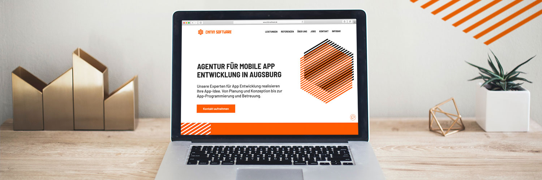 Corporate_Design_Webdesign_chitin