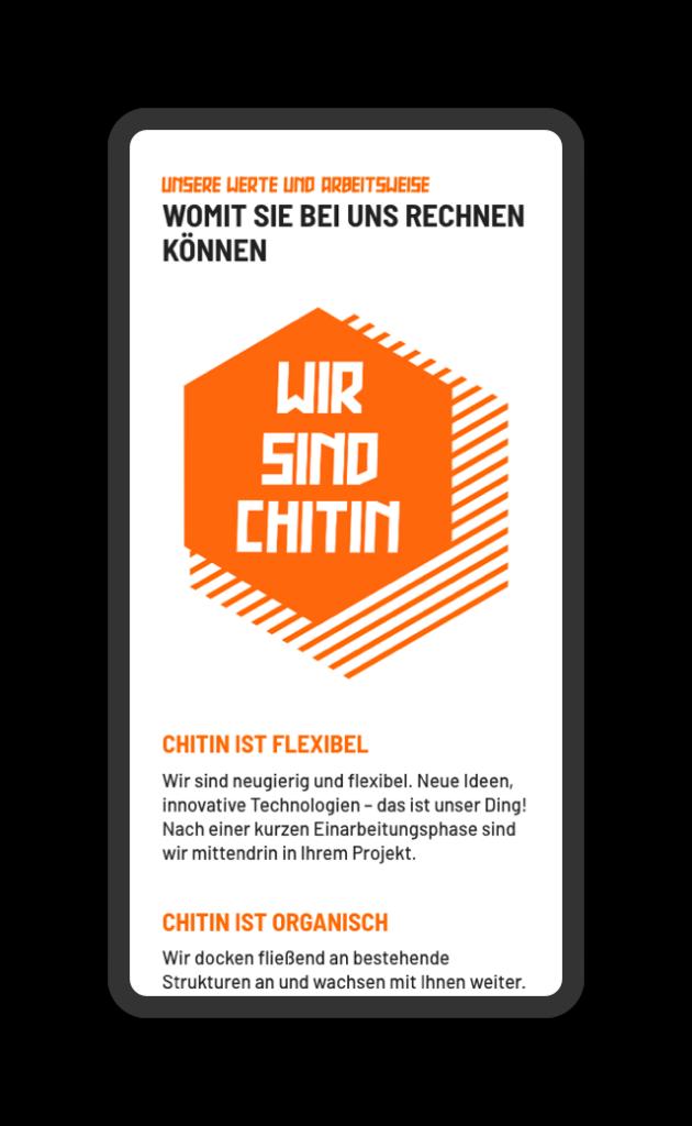 chitin_mobile_web_2